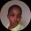Reneilwe Dlamini