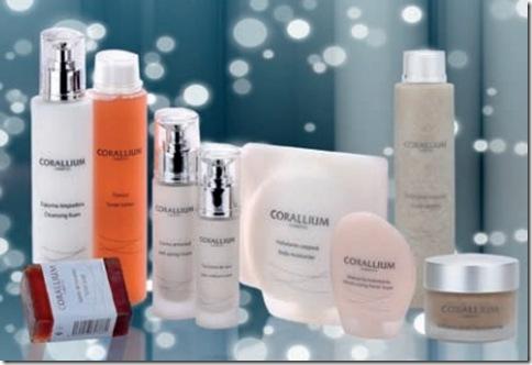 corallium cosmetics.jpg