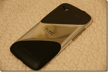 HTC-Sensation-Chrome-Polished-Frame-1
