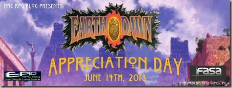 Earthdawn Banner 200dpi