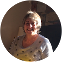 Helen Gatenby