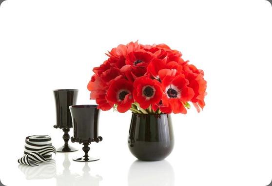 375326_10150423314677727_244873632726_8974910_131575938_n belle fleur