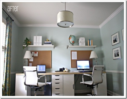 home-office-after-650x433
