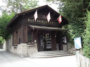 275 - Gletschergarten.JPG