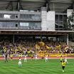 Borussia Dortmund II - VFB Stuttgart II 20.07.2013 13-01-04.JPG