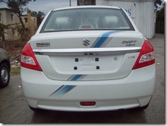 Maruti-Swift-Dzire-2012-backview