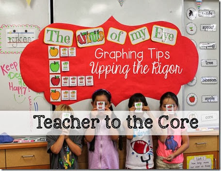 Cool math tips for getting the most out of graphing