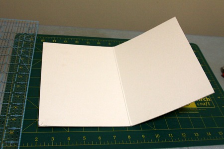 Fabric Covered Monthly Planner Tutorial (3)