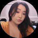 Tina Thao