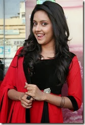 Mahima_Nambiar_cute_photo