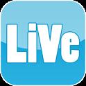 LiVe - Linz Veranstaltungen icon