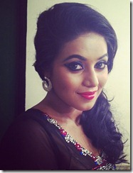 shamna_kasim_cute_stills