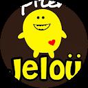 Abbie Jelou
