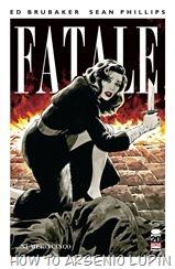 Fatale 051