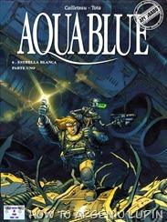 P00006 - Aquablue T06 - La estrell