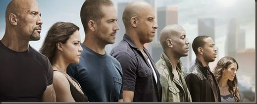 Fast_Furious_7_17