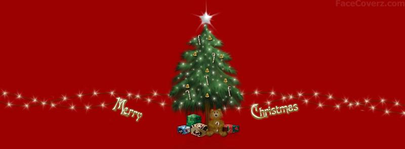 Christmas Facebook Cover Photo.Khairanytv 50 Christmas Facebook Cover Timeline