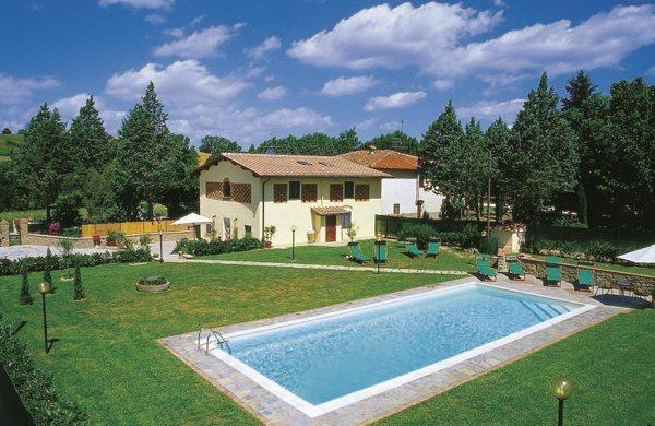 Podere del Borgo_Borgo San Lorenzo_1