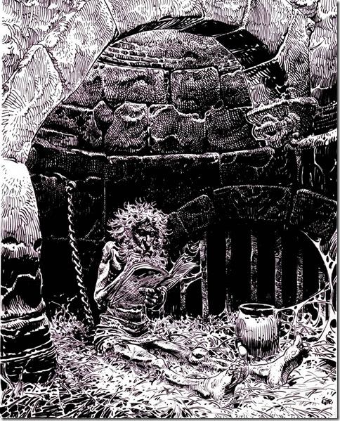Jean Giraud(Moebius).Comic   arocenablow