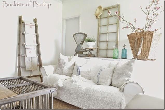 Sofa table 17