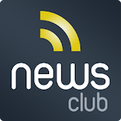 Giornali Italiani News Club