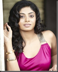 Shikha Hot Photo Shoot Stills