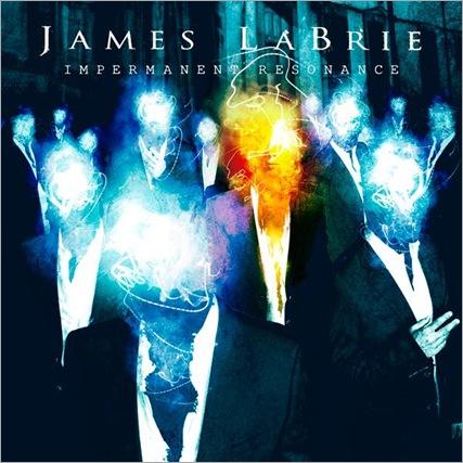 JamesLaBrie_IR