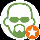 Image Google de White Beard