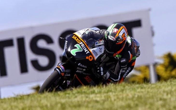 moto3-fp3-2014pi-gpone.jpg