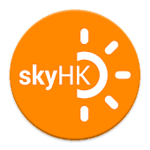 skyHK Weather