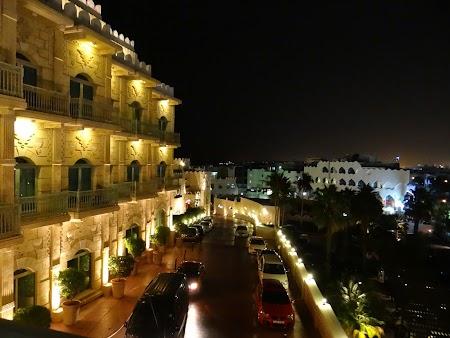 42. Hotel Hyatt Muscat.JPG