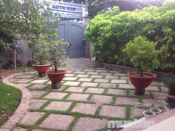 Bán Nhà Cấp 4 Hẻm Đường Lê Vĩnh Hòa Quận Tân Phú 04