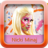 ♪ ♬ Everything Nicki Minaj ♪ ♬
