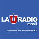 LaURadio