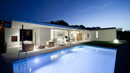 casa-minimalista-arquitectura-Casa-Elena-arquitectos-TASH