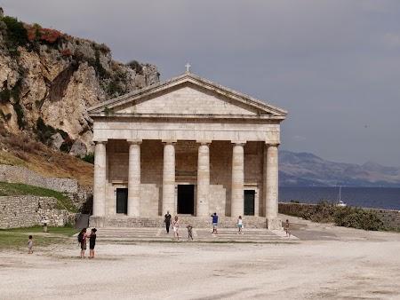 29. Biserica Sf. Gheorghe Corfu.JPG