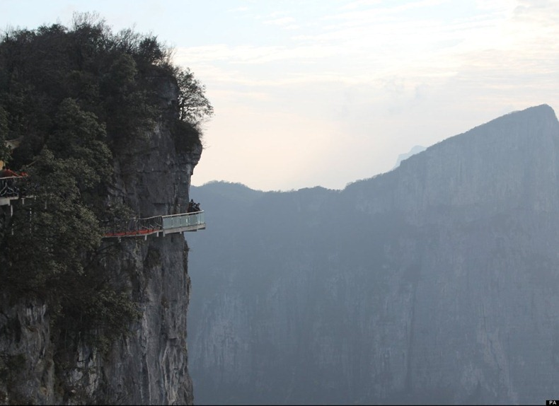 skywalk-tianmen-mountain-6