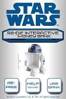 Screenshot of R2-D2 IMB
