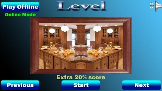 Escapor - screenshot thumbnail