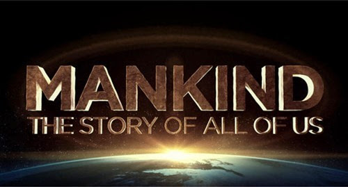 Mankind-The-Story-of-All-of-Us