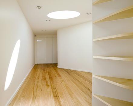 piso-de-madera-reforma-en-vivienda
