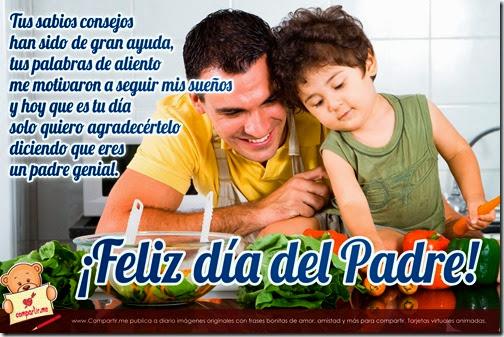 feliz dia del padre airesdefiestas com (12)