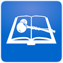 NY Surrogate's Court Procedure icon
