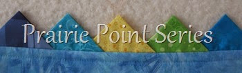 Prairie-points-1_thumb8
