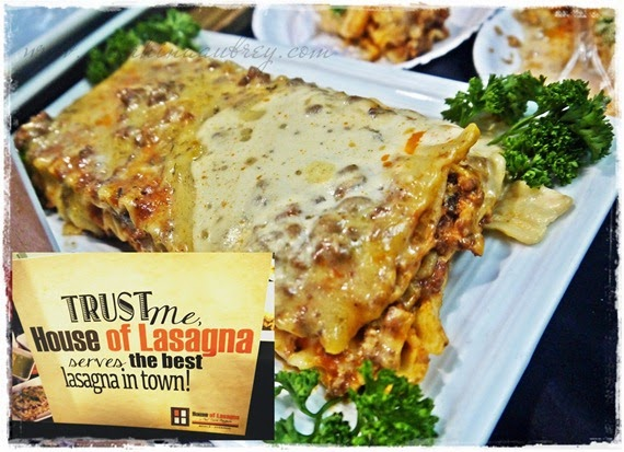 House-of-Lasagna
