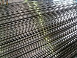 Gía sắt thép xây dựng tại huyện Hóc Môn
