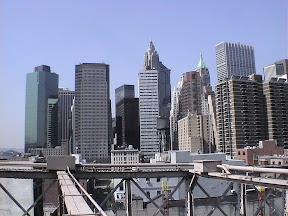 085 - Downtown desde el puente de Brooklyn.jpg