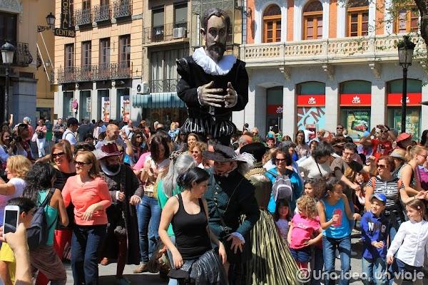 Toledo-Plaza-Zocodover.JPG