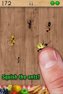 J415_10 Ant Smasher