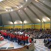 Riva1_concerto_Natale_014.JPG